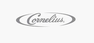 logo_cornalius
