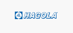logo_hagola