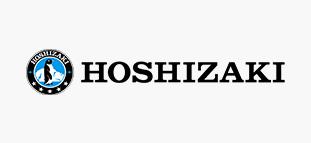logo_hoshizaki