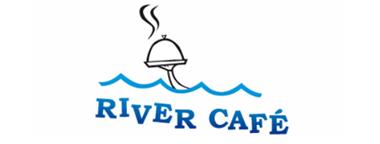 river_cafe